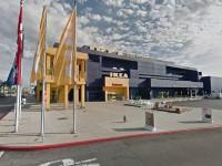 IKEA Los Angeles Carson - adresse, åpningstider
