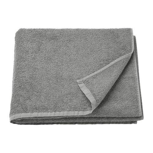 ГЭРЕН Банное полотенце