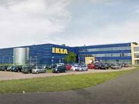 IKEA Haarlem