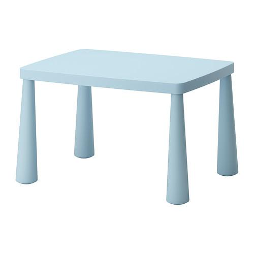 Meja MAMMUT Kanak-kanak