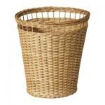 FLETA Basket untuk kertas