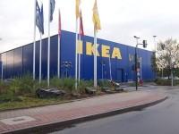 Магазин ИКЕА Франкфурт Ганау - адрес, карта, время работы