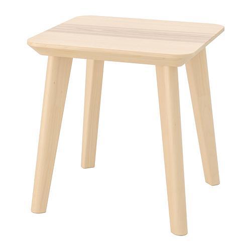 ЛИСАБО Придиванный столик