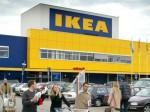 IKEA magasin à Munich Eching - adresse, carte, heures d'ouverture