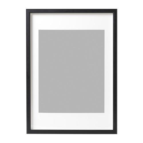 ГУННАБУ Рама - 50x70 см