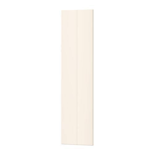 ХИТАРП Дверь - 20x80 см