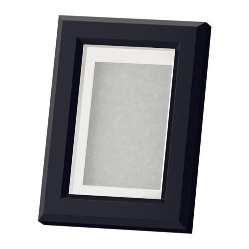 ГУННАБУ Рама - 10x15 см