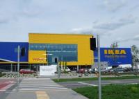 IKEA Bydgoszcz