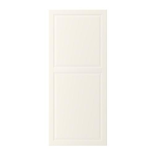 БУДБИН Дверь - 60x140 см