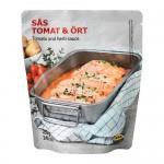 SÅS TOMAT & ÖRT Томатный соус с зеленью