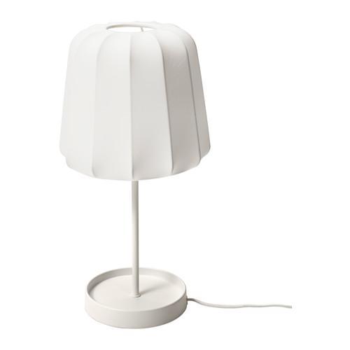 ВАРВ Лампа настольная