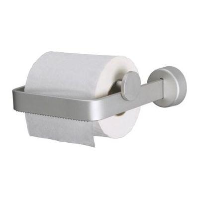 РООН Держатель туалетной бумаги
