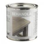 BEHANDLA Stain - Antique