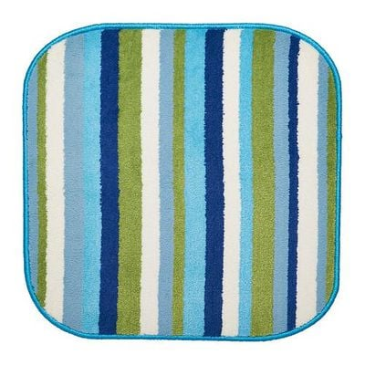 SAKSSHER Bath mat