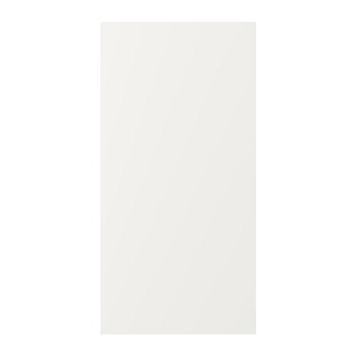 ХЭГГЕБИ Дверь - 40x80 см
