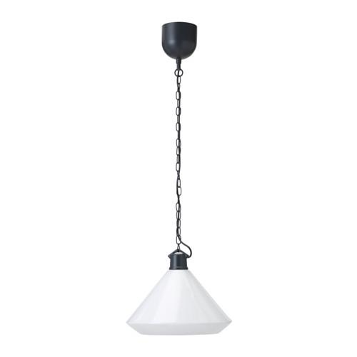 ЭЛЬВЕНГЕН Подвесной светильник
