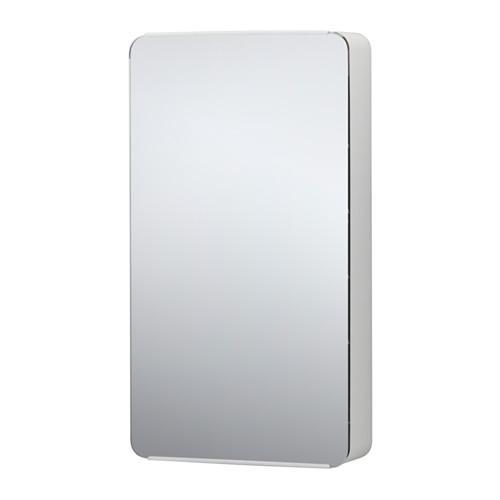 Brickan meuble miroir commentaires prix for Ou acheter miroir