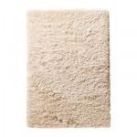 Goser Teppich, Hochflor - 170x240 cm