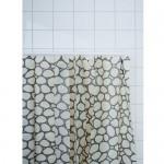 ELDMYREN shower curtain