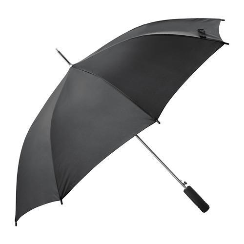 КНЭЛЛА Зонт - черный