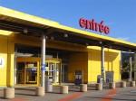 Shop IKEA Toulon - Adresse, Lageplan, Zeit