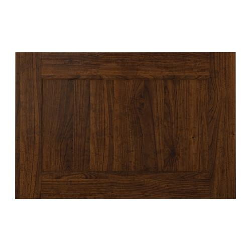 ЭДСЕРУМ Дверь - 60x40 см