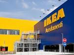 IKEA Parma - jam pembukaan, kedai dan restoran