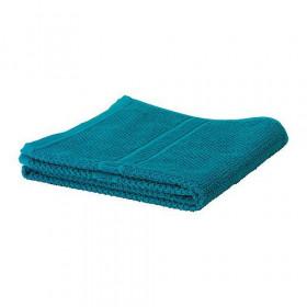 Frey Towel - 30x50 see