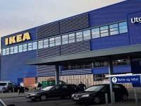 IKEA Asane