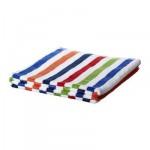 BANDSHЁN Towel - 30x50 see