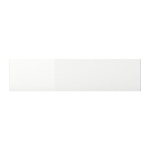 РИНГУЛЬТ Фронтальная панель ящика - 80x20 см