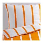 TUVBREKKA Nevresim ve yastık kılıfı 1 - 150x200 / 50x70 bakın