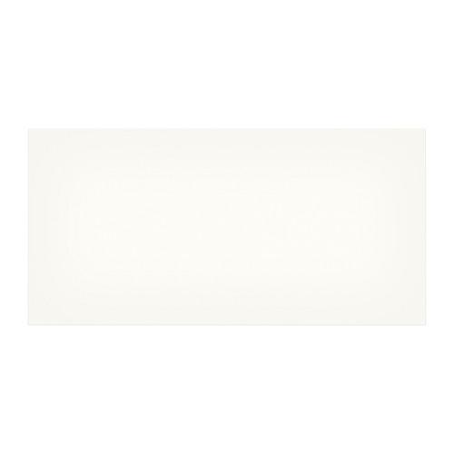 ХЭГГЕБИ Фронтальная панель ящика - 40x20 см