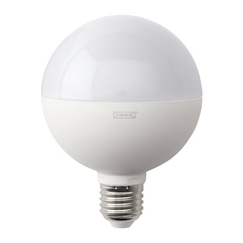 Ledare led e27 1800 lumen bewertungen - Ikea led e27 ...
