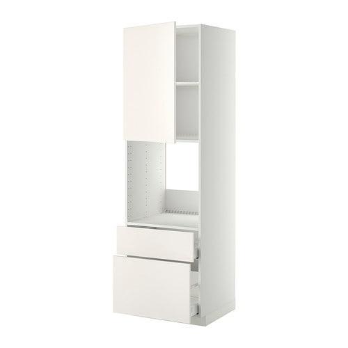 YÖNTEM / MAKSİMER Yüksek shk d / dhvk + dvr / 2frnt / 1srd / 1 kutusu - beyaz, Düğün beyazı, 60xNUMXX60 cm