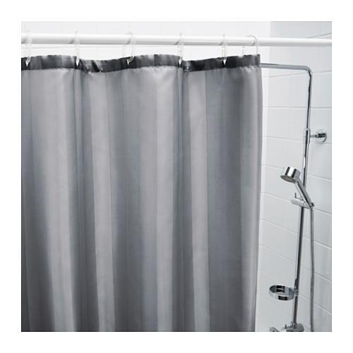 saltgrund blinde für das bad - grau (20203327) - bewertungen, Hause ideen