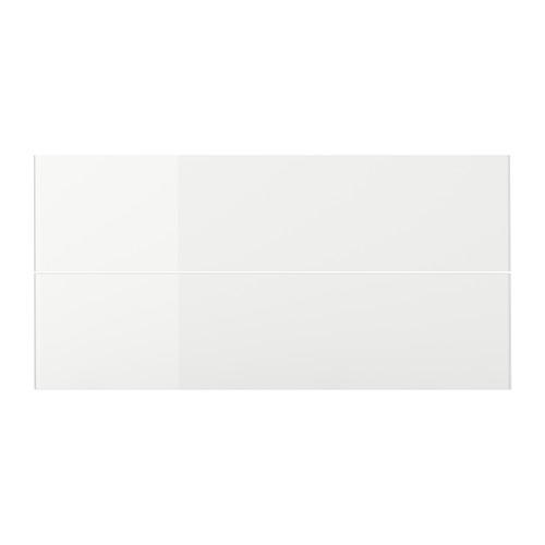 РИНГУЛЬТ Фронтальная панель ящика - 40x10 см