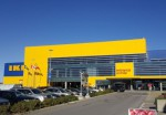 IKEA Ottawa