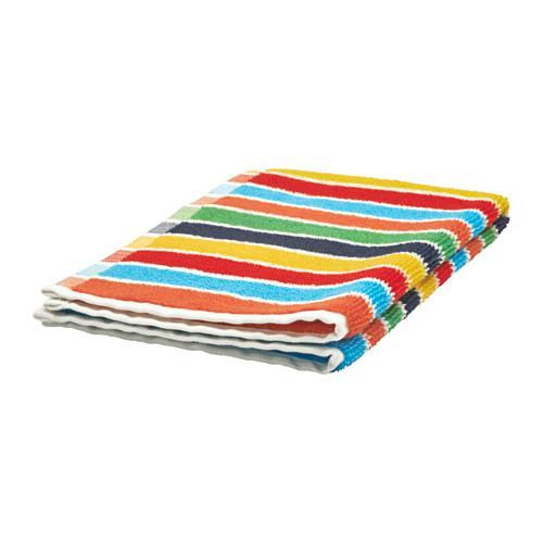 BOKWIK Towel