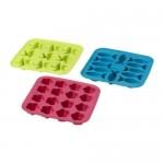 PLASTIS Ice trays