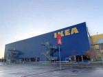 IKEA Surland