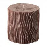KVISTAR forma di candela, aromatica