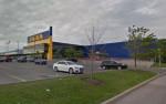 IKEA Vaughan (Toronto)