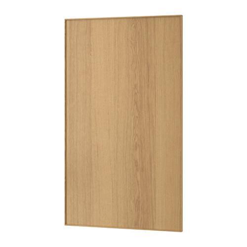 ЭКЕСТАД Дверь - 60x100 см