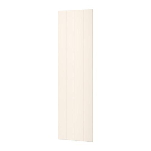 ХИТАРП Дверь - 40x140 см