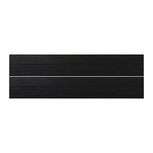 ТИНГСРИД Фронтальная панель ящика - 60x10 см