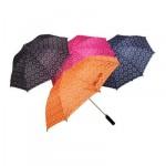 УПТЭККА Зонт