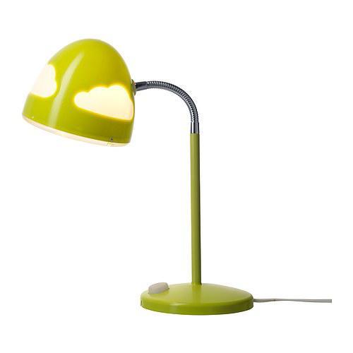 СКОЙГ Лампа рабочая