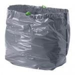 ФОРСЛУТАС Мешок для мусора - 46 л