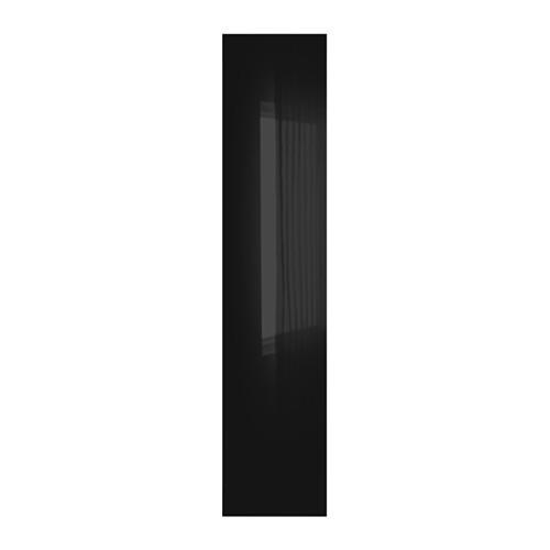 ФАРДАЛЬ Дверь - стандартные петли